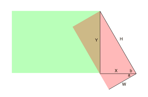 trig-diagram